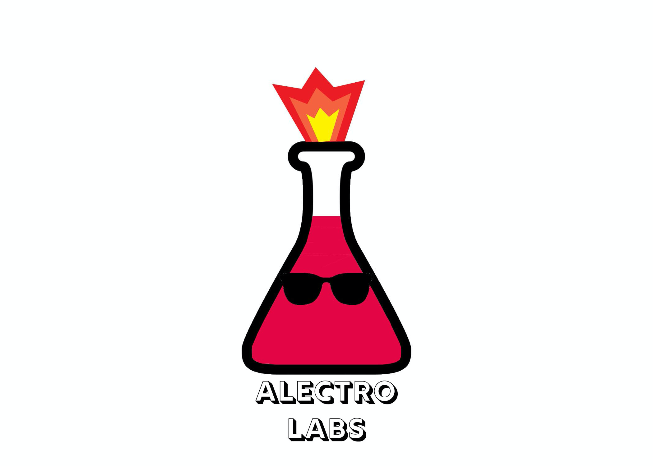 Alectro Labs
